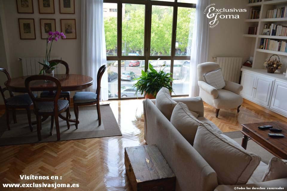Exclusivas Joma, reformas integrales de pisos en tres cantos, ambientes e interiores, estudio y proyecto interior, decoracion e interiorismo 3cantos (2)