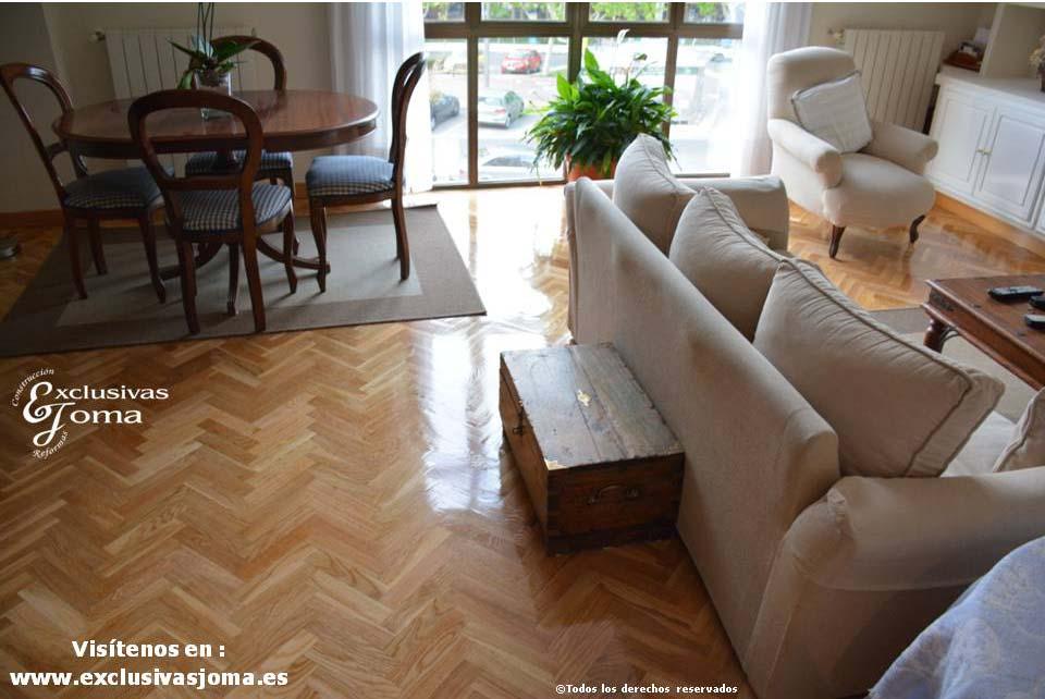 Exclusivas Joma, reformas integrales de pisos en tres cantos, ambientes e interiores, estudio y proyecto interior, decoracion e interiorismo 3cantos (3)