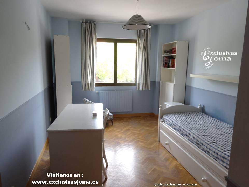 Exclusivas Joma, reformas integrales de pisos en tres cantos, ambientes e interiores, estudio y proyecto interior, decoracion e interiorismo 3cantos (4)