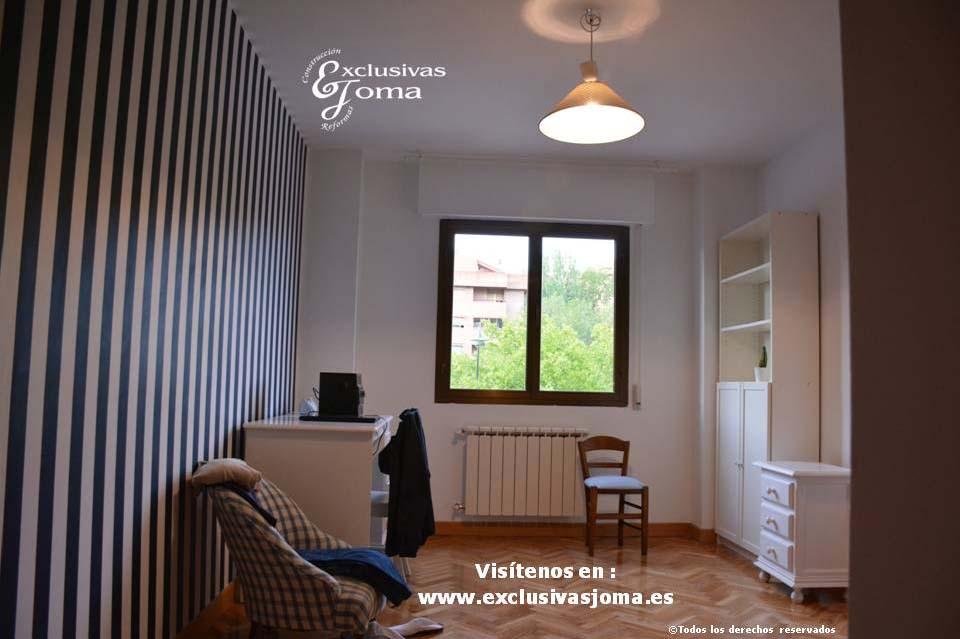 Exclusivas Joma, reformas integrales de pisos en tres cantos, ambientes e interiores, estudio y proyecto interior, decoracion e interiorismo 3cantos (8)