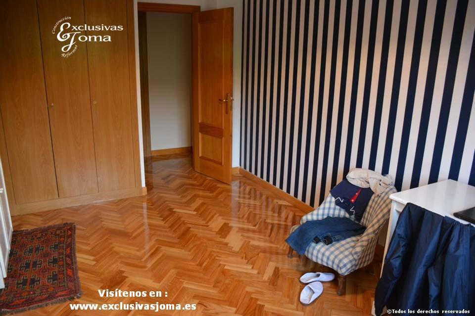 Exclusivas Joma, reformas integrales de pisos en tres cantos, ambientes e interiores, estudio y proyecto interior, decoracion e interiorismo 3cantos (9)