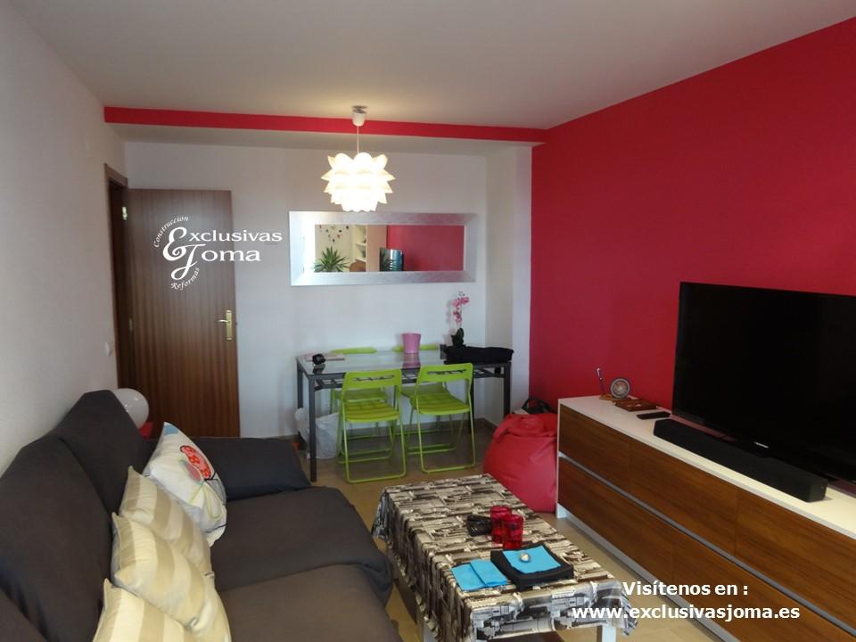 diseño y decoracion interior, tres cantos,reformas integrales, construccion e interiorismo, diseña tu hogar,nuevo estilo hogar, nuevo diseño en casa (1)