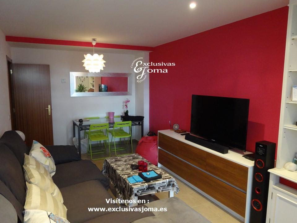 diseño y decoracion interior, tres cantos,reformas integrales, construccion e interiorismo, diseña tu hogar,nuevo estilo hogar, nuevo diseño en casa (2)