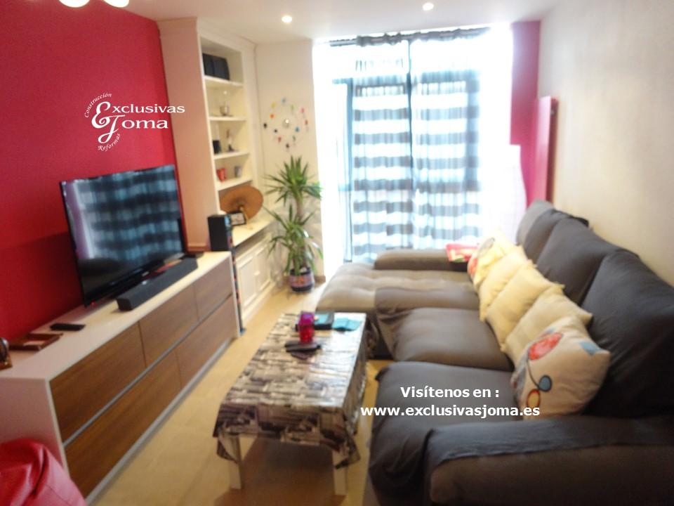 diseño y decoracion interior, tres cantos,reformas integrales, construccion e interiorismo, diseña tu hogar,nuevo estilo hogar, nuevo diseño en casa (3)