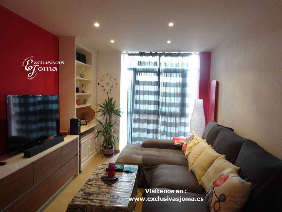 diseño y decoracion interior, tres cantos,reformas integrales, construccion e interiorismo, diseña tu hogar,nuevo estilo hogar, nuevo diseño en casa (5)