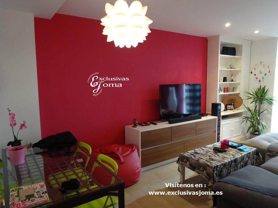 diseño y decoracion interior, tres cantos,reformas integrales, construccion e interiorismo, diseña tu hogar,nuevo estilo hogar, nuevo diseño en casa (6)