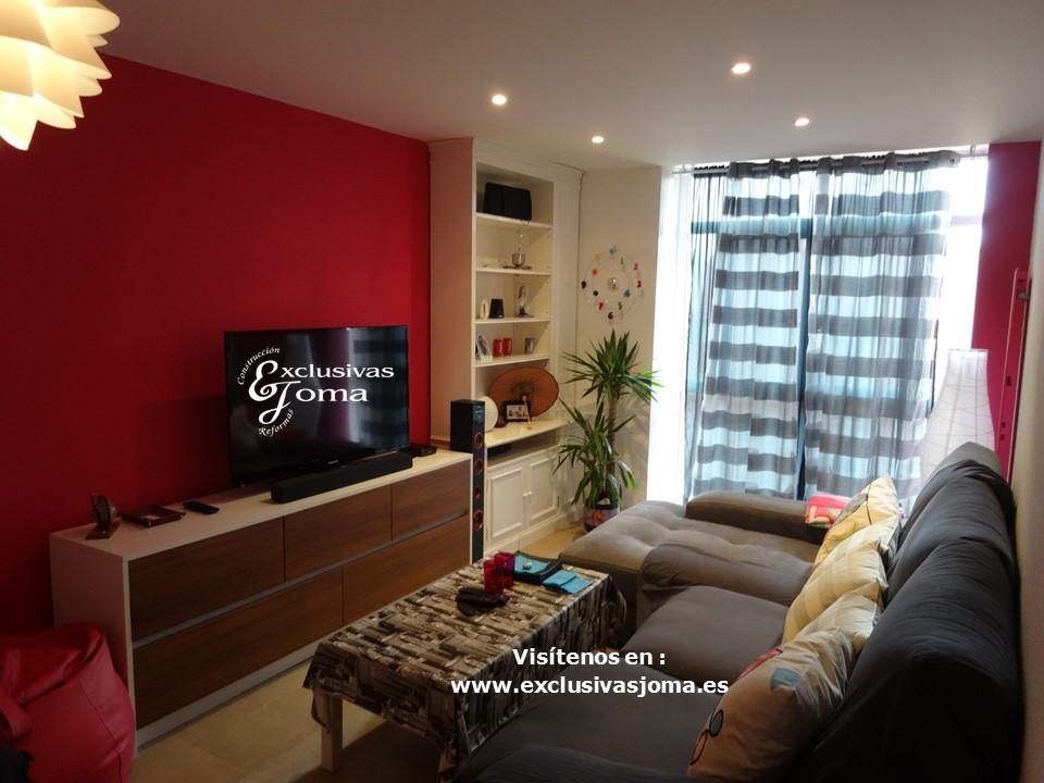 diseño y decoracion interior, tres cantos,reformas integrales, construccion e interiorismo, diseña tu hogar,nuevo estilo hogar, nuevo diseño en casa (7)