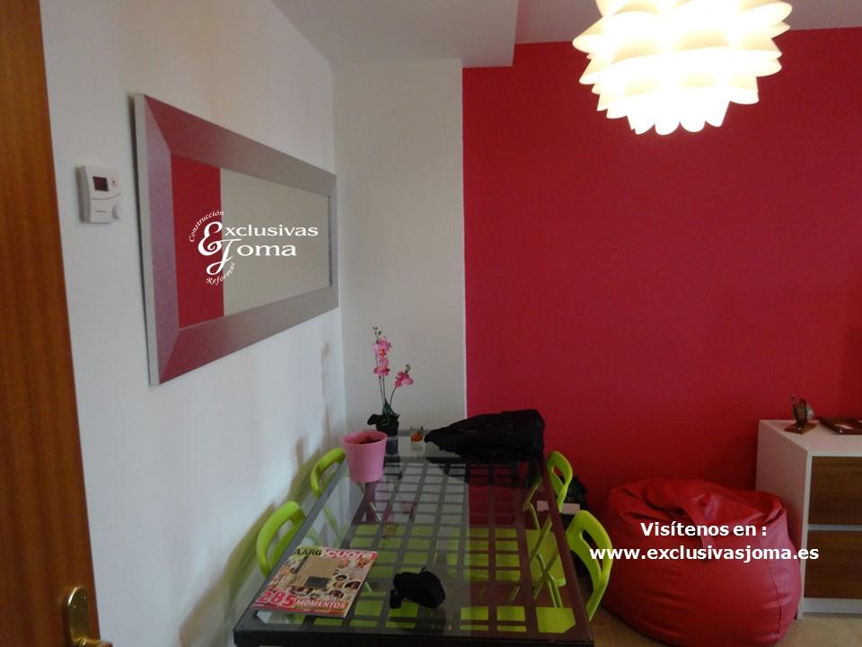 diseño y decoracion interior, tres cantos,reformas integrales, construccion e interiorismo, diseña tu hogar,nuevo estilo hogar, nuevo diseño en casa (8)