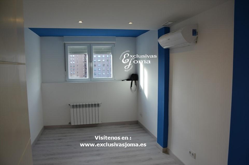 reforma de piso integral en calle goya, decoracion e interiorismo 3cantos,tres cantos reformas interiores,construccion y reforma 3c, saneamientos3c (1)