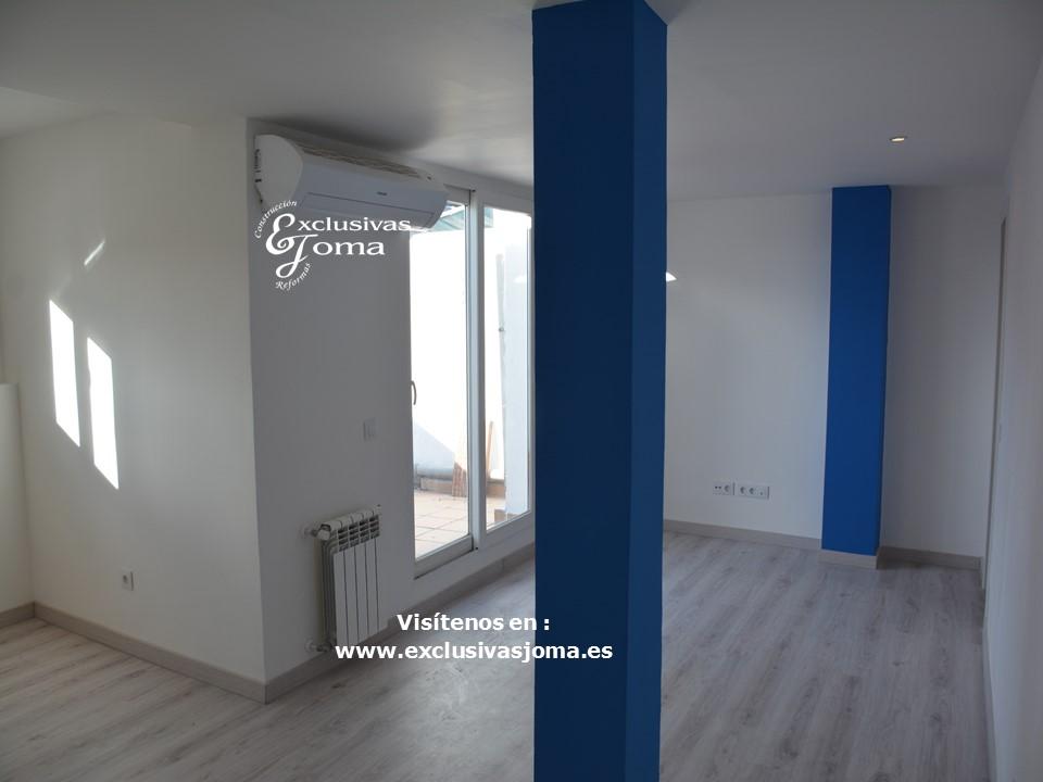 reforma de piso integral en calle goya, decoracion e interiorismo 3cantos,tres cantos reformas interiores,construccion y reforma 3c, saneamientos3c (10)