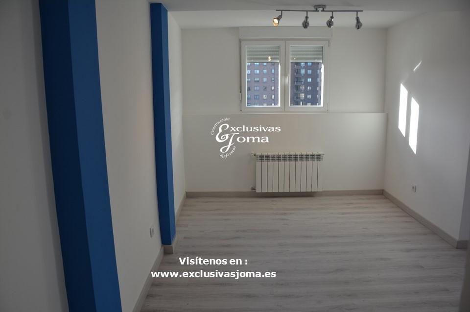 reforma de piso integral en calle goya, decoracion e interiorismo 3cantos,tres cantos reformas interiores,construccion y reforma 3c, saneamientos3c (11)