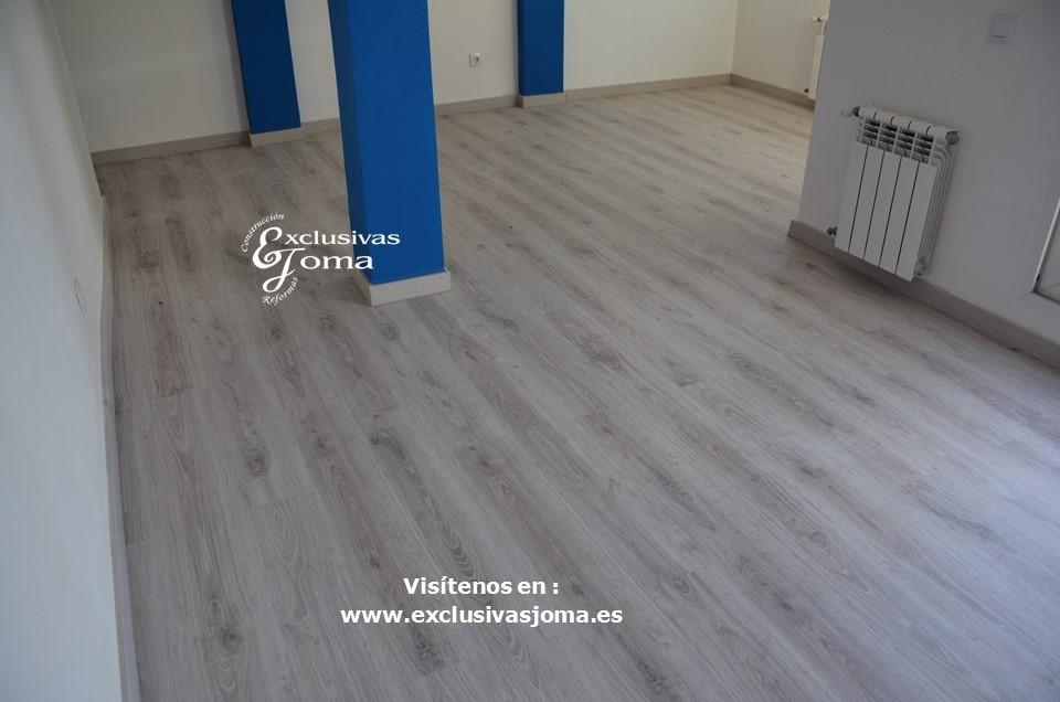 reforma de piso integral en calle goya, decoracion e interiorismo 3cantos,tres cantos reformas interiores,construccion y reforma 3c, saneamientos3c (12)