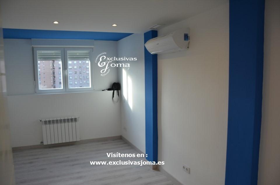 reforma de piso integral en calle goya, decoracion e interiorismo 3cantos,tres cantos reformas interiores,construccion y reforma 3c, saneamientos3c (13)