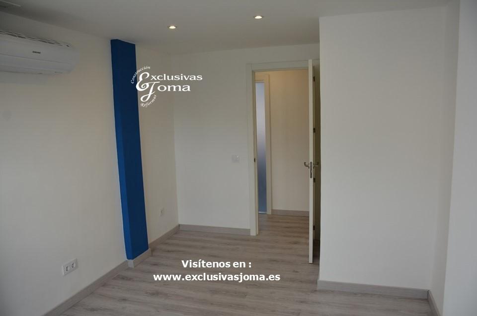 reforma de piso integral en calle goya, decoracion e interiorismo 3cantos,tres cantos reformas interiores,construccion y reforma 3c, saneamientos3c (2)