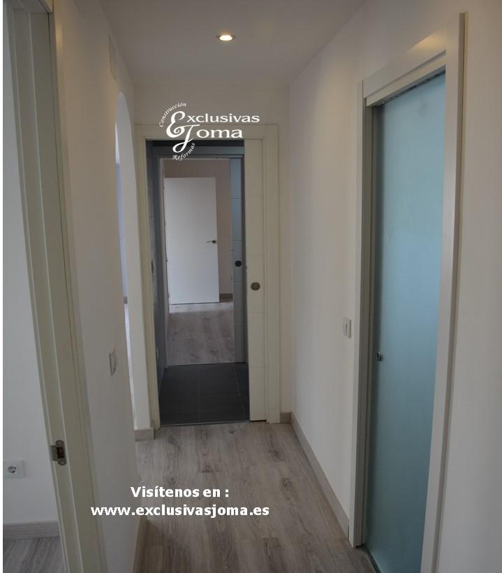 reforma de piso integral en calle goya, decoracion e interiorismo 3cantos,tres cantos reformas interiores,construccion y reforma 3c, saneamientos3c (3)