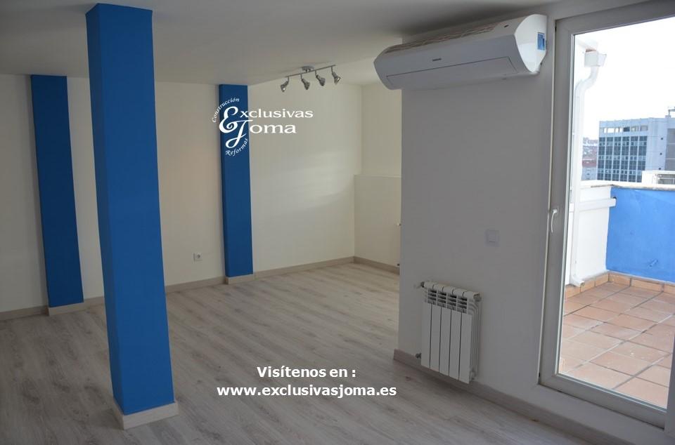 reforma de piso integral en calle goya, decoracion e interiorismo 3cantos,tres cantos reformas interiores,construccion y reforma 3c, saneamientos3c (4)