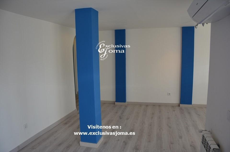 reforma de piso integral en calle goya, decoracion e interiorismo 3cantos,tres cantos reformas interiores,construccion y reforma 3c, saneamientos3c (5)