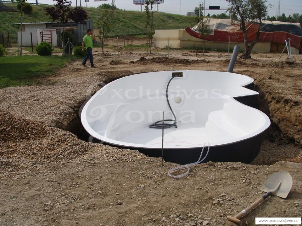 Reformar de jardin tres cantos,piscinas 3cantos,piscinas prefabricadas