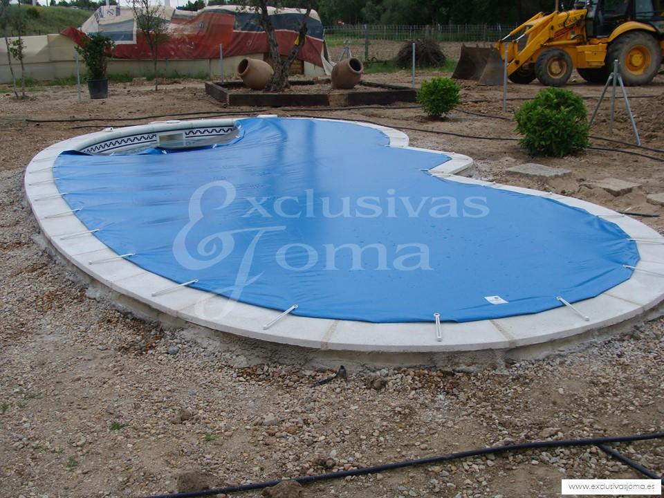 Reformar de jardin tres cantos,piscinas 3cantos,piscinas prefabricadas, coinpol,instalacion de piscina en jardin, jardines chalets reformas (5)