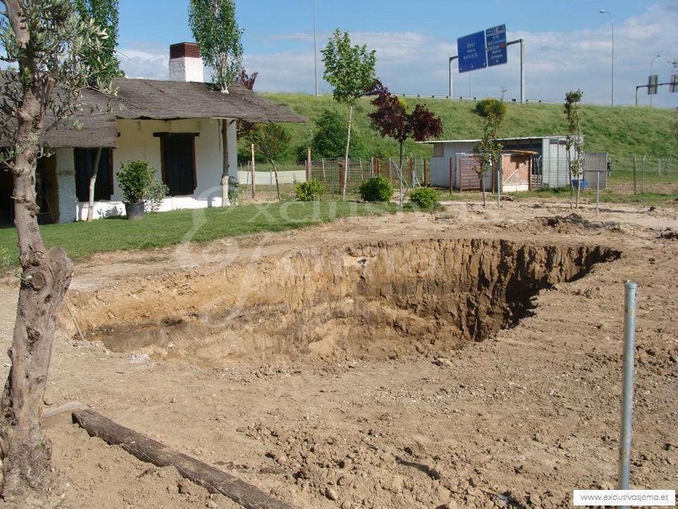 Reformar de jardin tres cantos,piscinas 3cantos,piscinas prefabricadas, coinpol,instalacion de piscina en jardin, jardines chalets reformas (8)