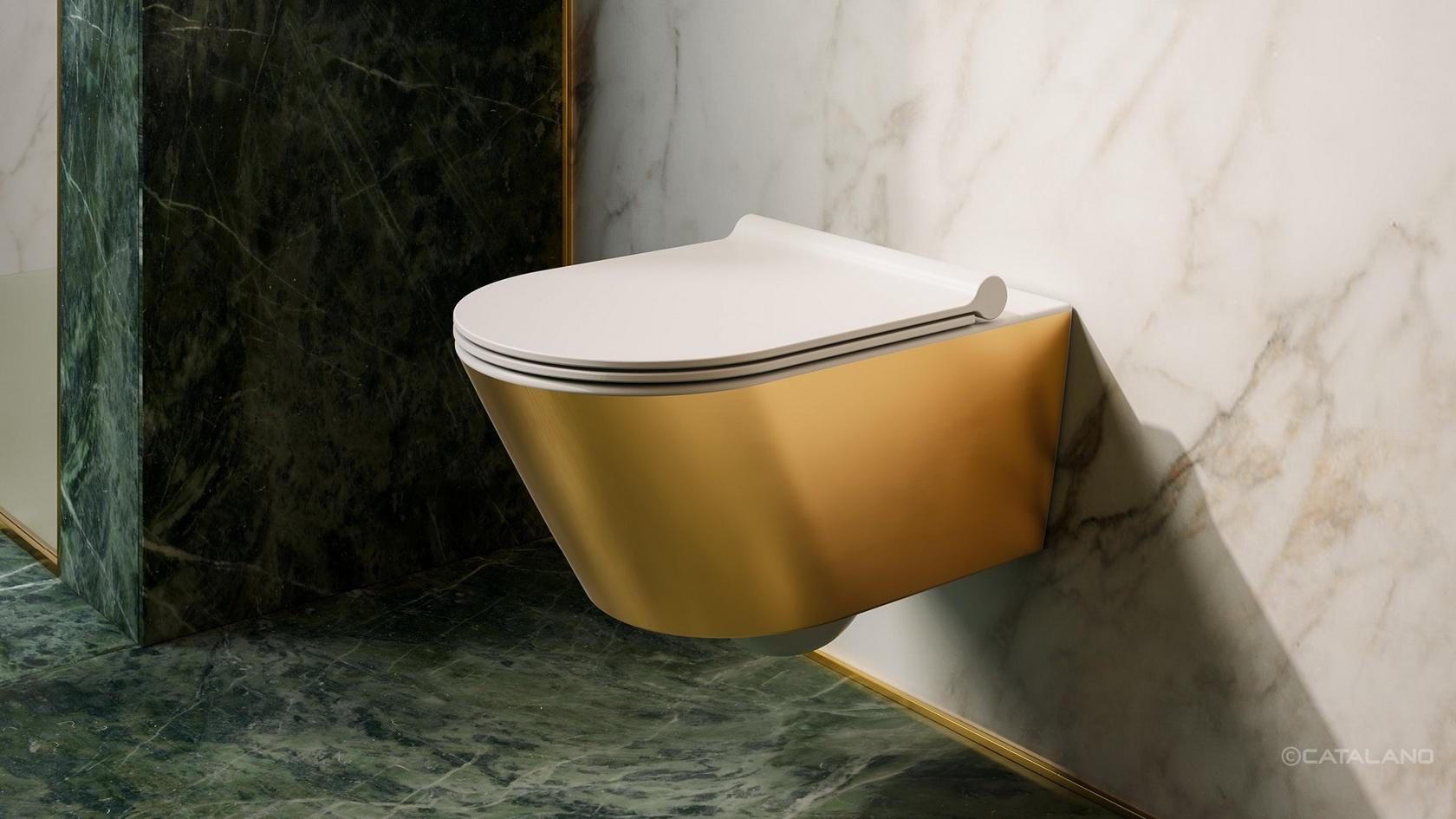 catalano sanitarios, baños reformados, sanitarios tres cantos, inodoro suspendido, diseño italiano, reformas baños (12)