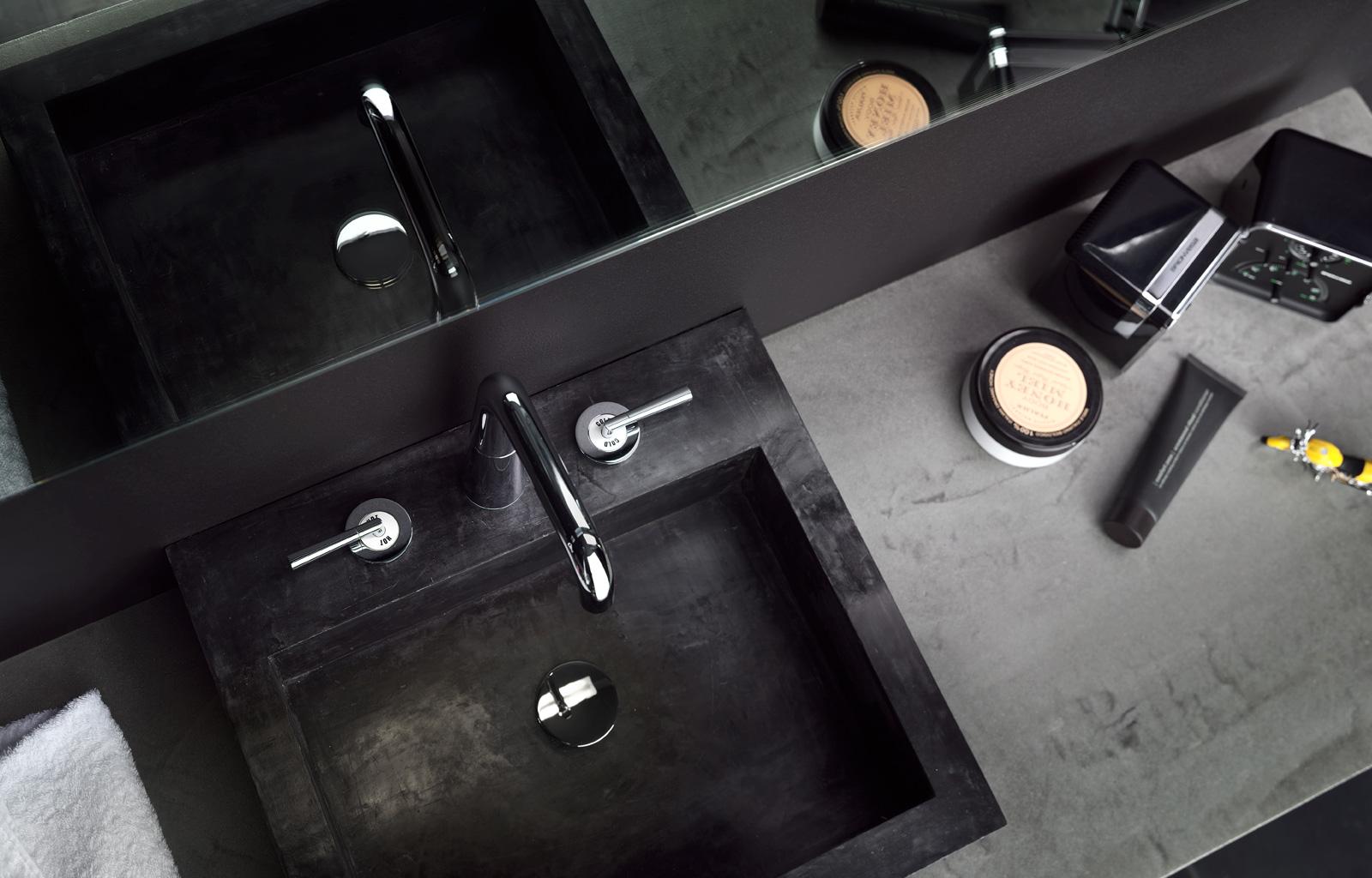 nobili rubineetterie, griferia nobili, nobili baños, reformas de baños, tre scantos, baños 3cantos, sanitarios, renueva tu baño (7)