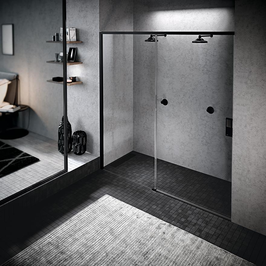 novellini, cambio de bañera por ducha, bañeras, instalacion de bañeras, bañeras de hidromasaje, bañeras novellini,reforma de baños, bañeras (1)