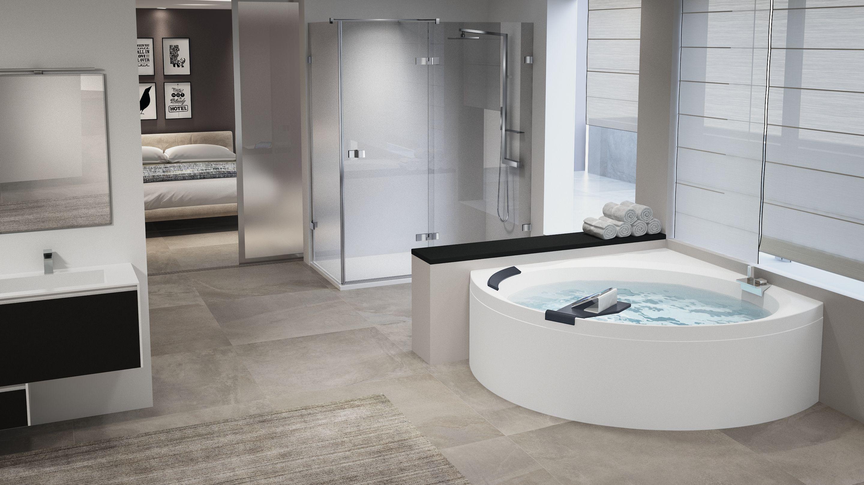 novellini, cambio de bañera por ducha, bañeras, instalacion de bañeras, bañeras de hidromasaje, bañeras novellini,reforma de baños, bañeras (10)