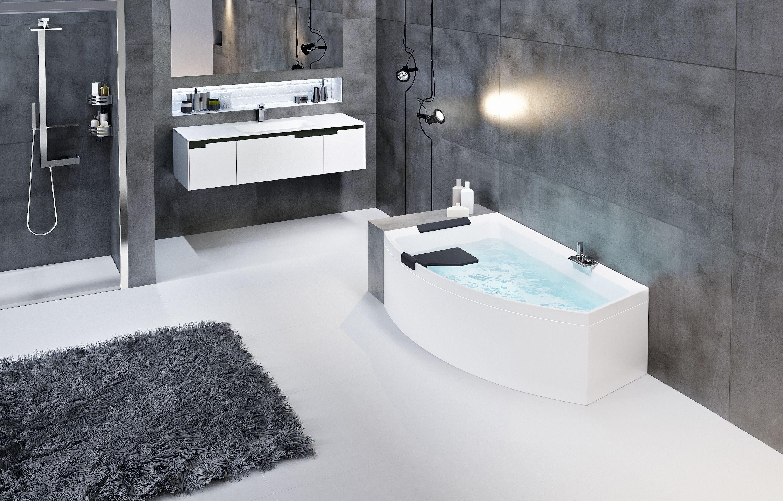 novellini, cambio de bañera por ducha, bañeras, instalacion de bañeras, bañeras de hidromasaje, bañeras novellini,reforma de baños, bañeras (11)