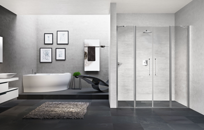 novellini, cambio de bañera por ducha, bañeras, instalacion de bañeras, bañeras de hidromasaje, bañeras novellini,reforma de baños, bañeras (12)