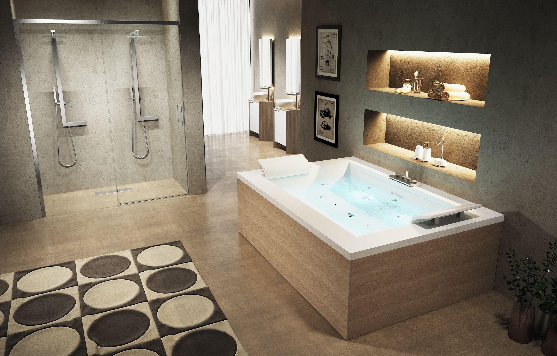 novellini, cambio de bañera por ducha, bañeras, instalacion de bañeras, bañeras de hidromasaje, bañeras novellini,reforma de baños, bañeras (13)
