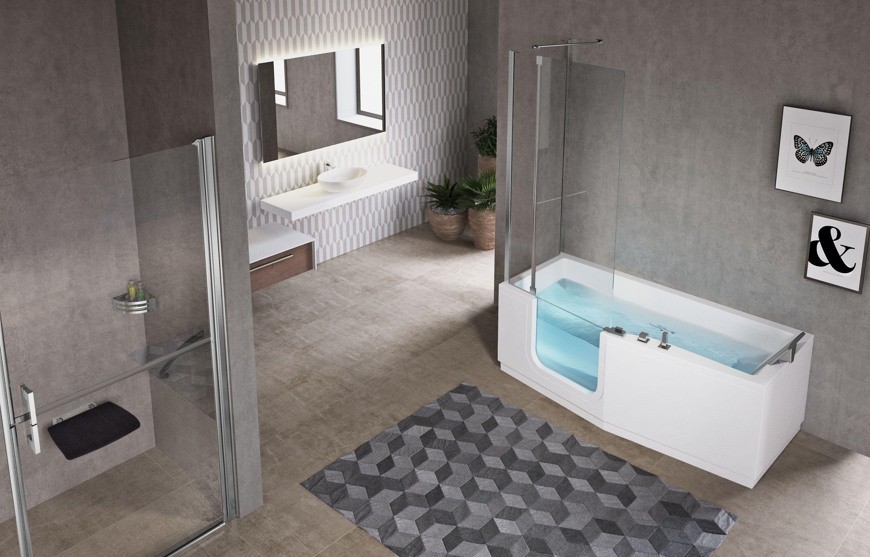 novellini, cambio de bañera por ducha, bañeras, instalacion de bañeras, bañeras de hidromasaje, bañeras novellini,reforma de baños, bañeras (14)