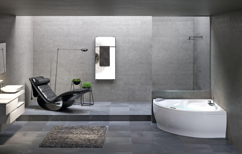 novellini, cambio de bañera por ducha, bañeras, instalacion de bañeras, bañeras de hidromasaje, bañeras novellini,reforma de baños, bañeras (15)