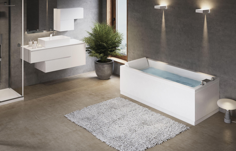 novellini, cambio de bañera por ducha, bañeras, instalacion de bañeras, bañeras de hidromasaje, bañeras novellini,reforma de baños, bañeras (16)