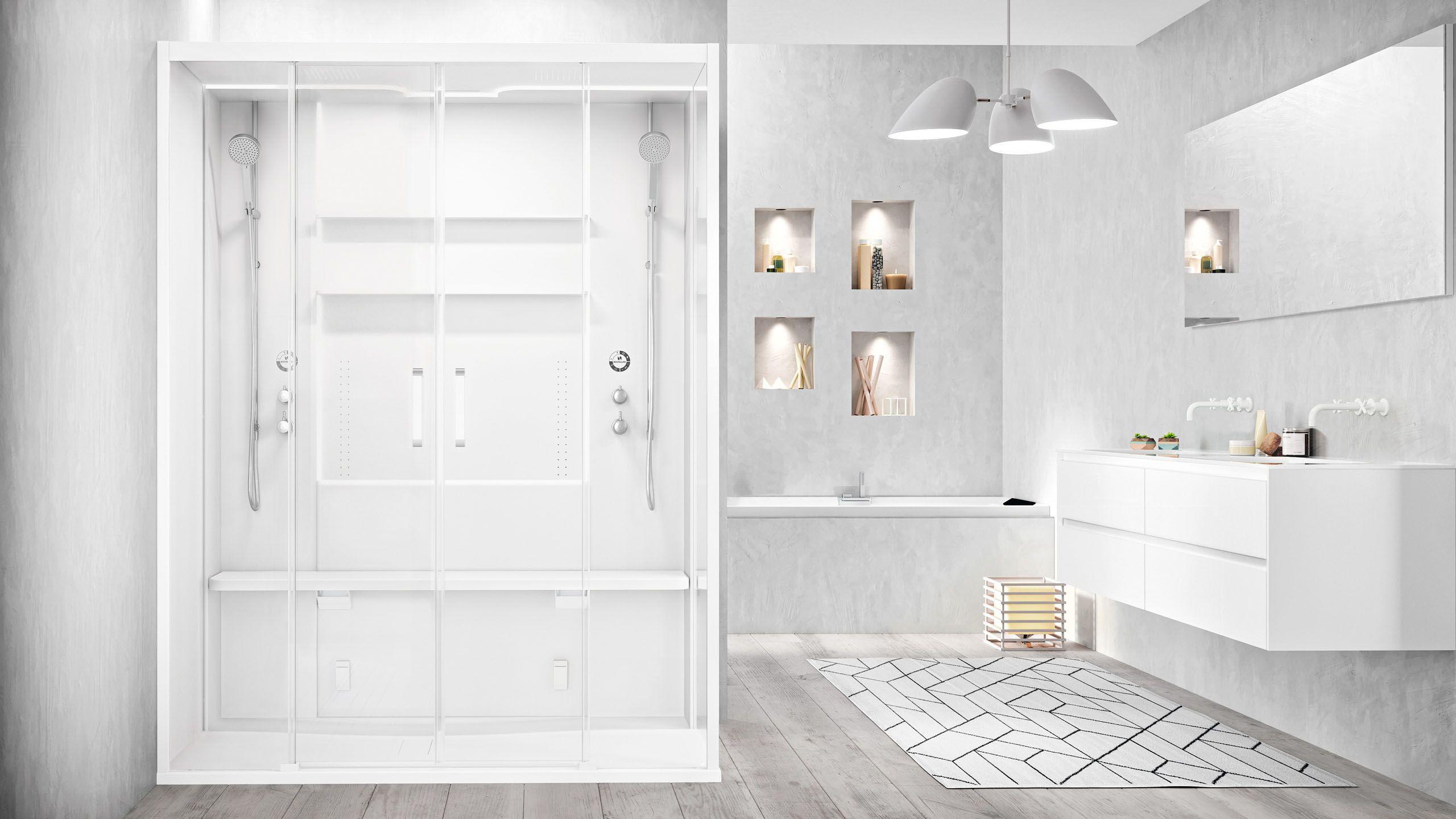 novellini, cambio de bañera por ducha, bañeras, instalacion de bañeras, bañeras de hidromasaje, bañeras novellini,reforma de baños, bañeras (3)