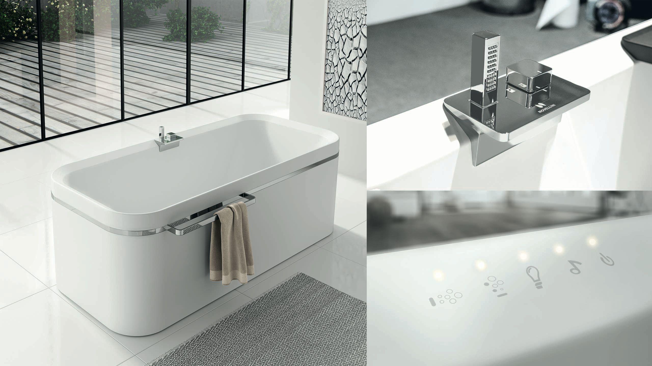 novellini, cambio de bañera por ducha, bañeras, instalacion de bañeras, bañeras de hidromasaje, bañeras novellini,reforma de baños, bañeras (4)