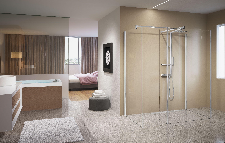novellini, cambio de bañera por ducha, bañeras, instalacion de bañeras, bañeras de hidromasaje, bañeras novellini,reforma de baños, bañeras (5)