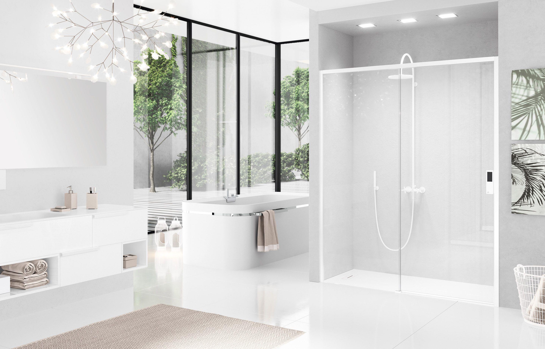 novellini, cambio de bañera por ducha, bañeras, instalacion de bañeras, bañeras de hidromasaje, bañeras novellini,reforma de baños, bañeras (6)