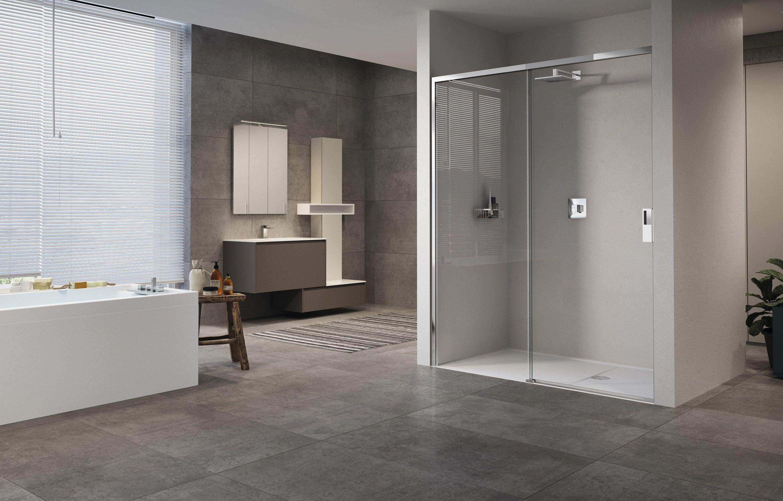 novellini, cambio de bañera por ducha, bañeras, instalacion de bañeras, bañeras de hidromasaje, bañeras novellini,reforma de baños, bañeras (7)