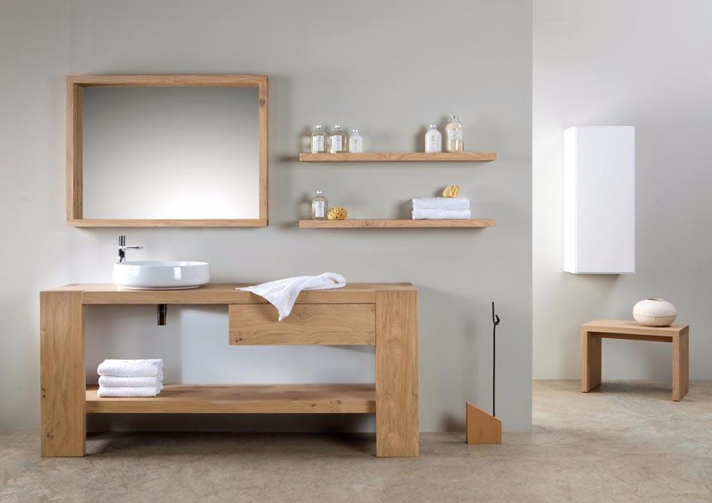 reformas tres cantos, muebles de baño, mapini, mapini muebles, reformas baños, baños 3cantos (14)