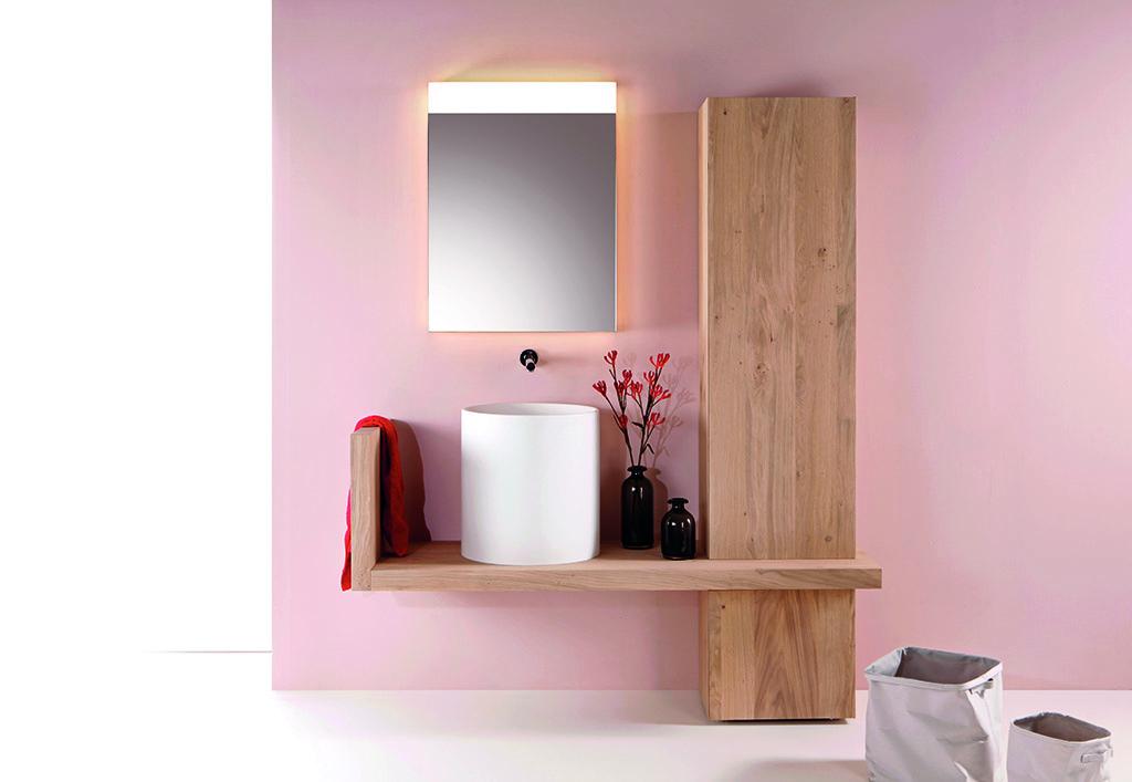 reformas tres cantos, muebles de baño, mapini, mapini muebles, reformas baños, baños 3cantos (17)