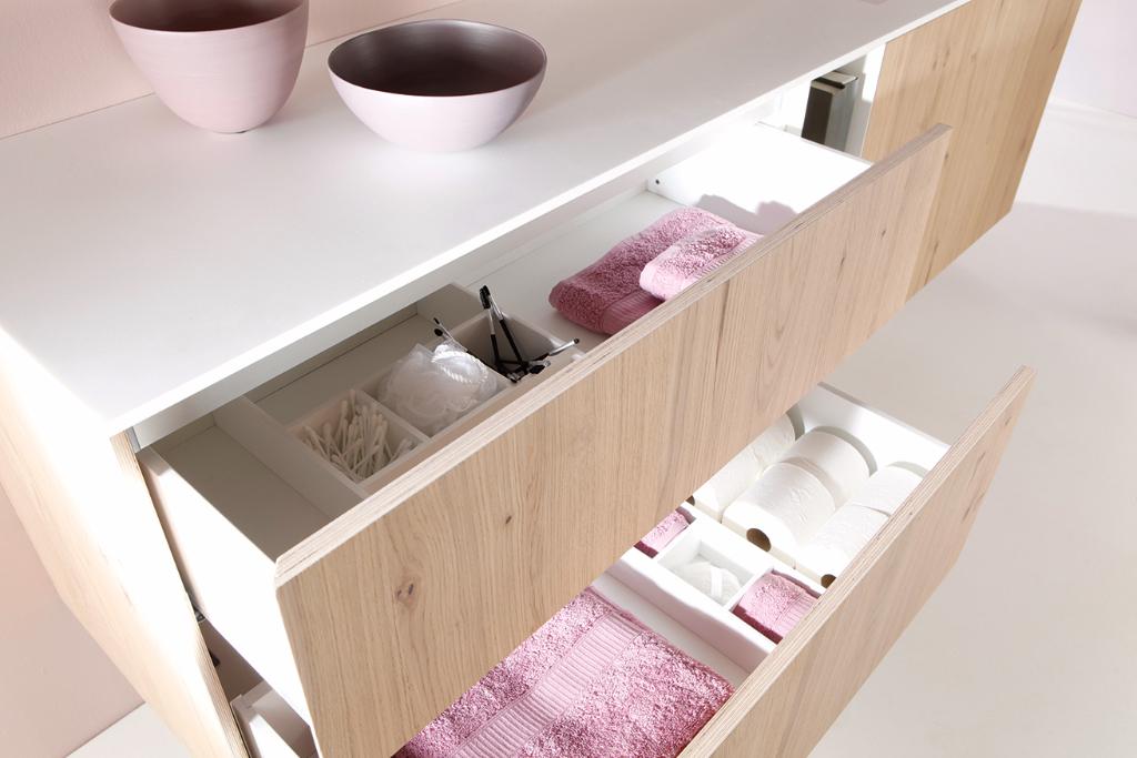 reformas tres cantos, muebles de baño, mapini, mapini muebles, reformas baños, baños 3cantos (2)
