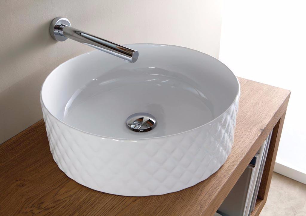 reformas tres cantos, muebles de baño, mapini, mapini muebles, reformas baños, baños 3cantos (21)