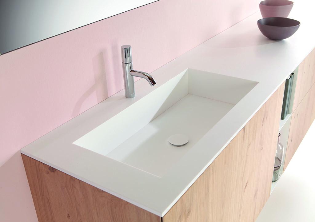 reformas tres cantos, muebles de baño, mapini, mapini muebles, reformas baños, baños 3cantos (28)