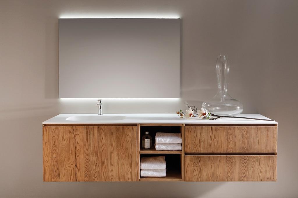 reformas tres cantos, muebles de baño, mapini, mapini muebles, reformas baños, baños 3cantos (7)