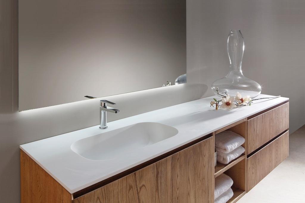 reformas tres cantos, muebles de baño, mapini, mapini muebles, reformas baños, baños 3cantos (8)
