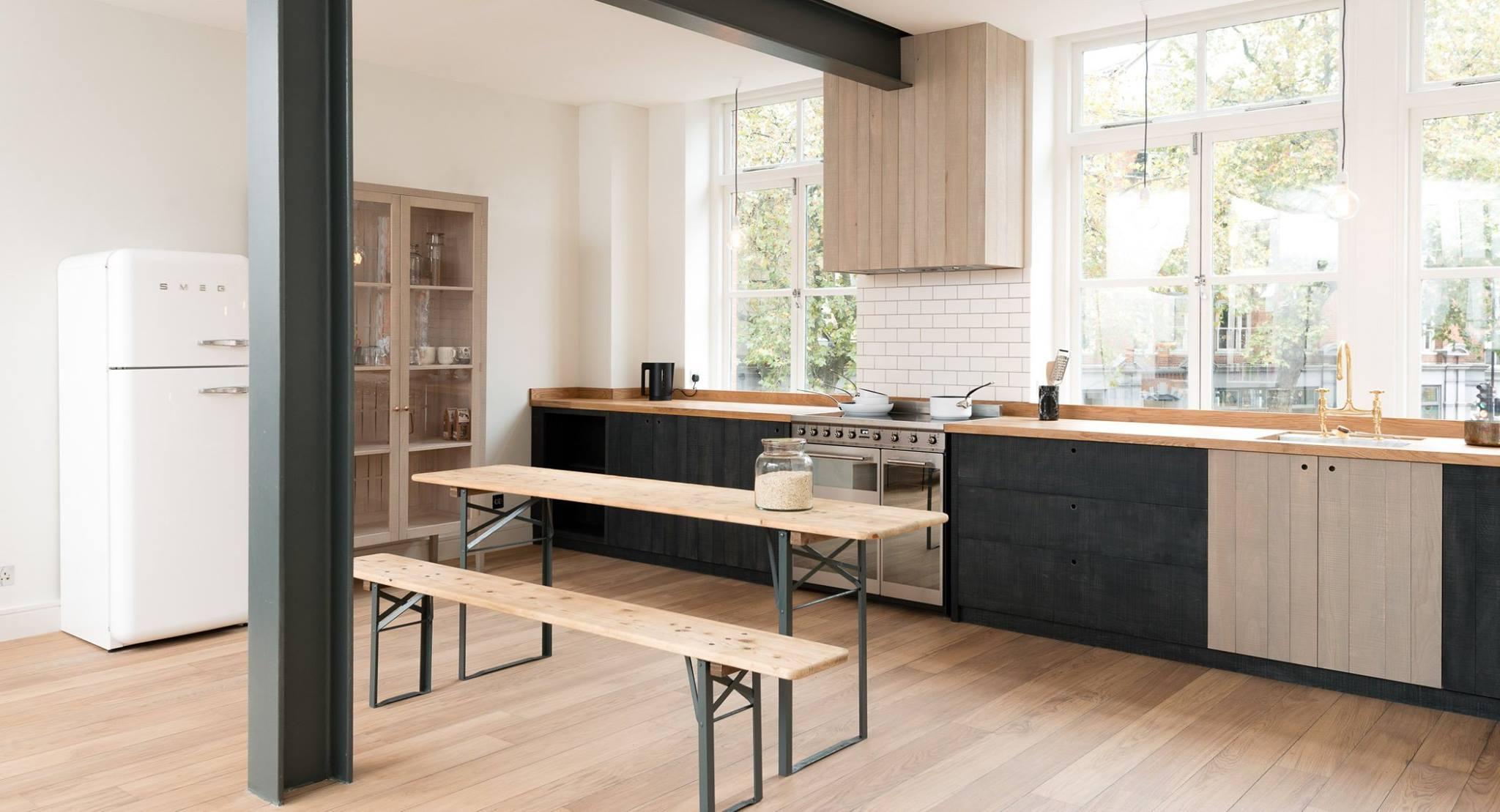 smeg,cocinas con estilo propio,electrodomesticos smeg, estilo nordico cocinas,cocinas modernas,cocinas vintage,cocinas tres cantos, 3 cantos cocinas