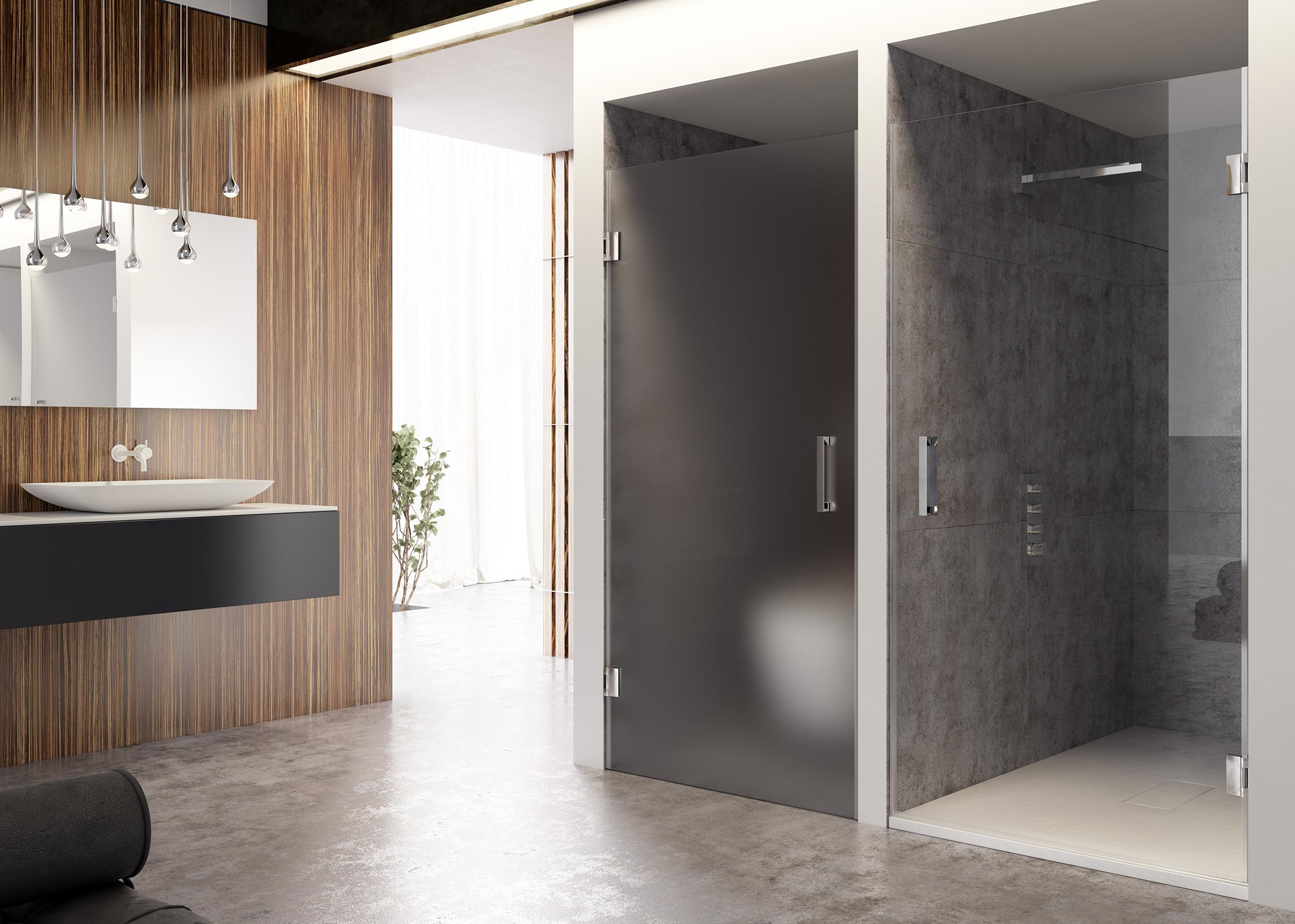 spaziamamparas-de-banomamparas-duchaproyecto-de-banoreformas-de-banobanos-a-medidatres-cantos