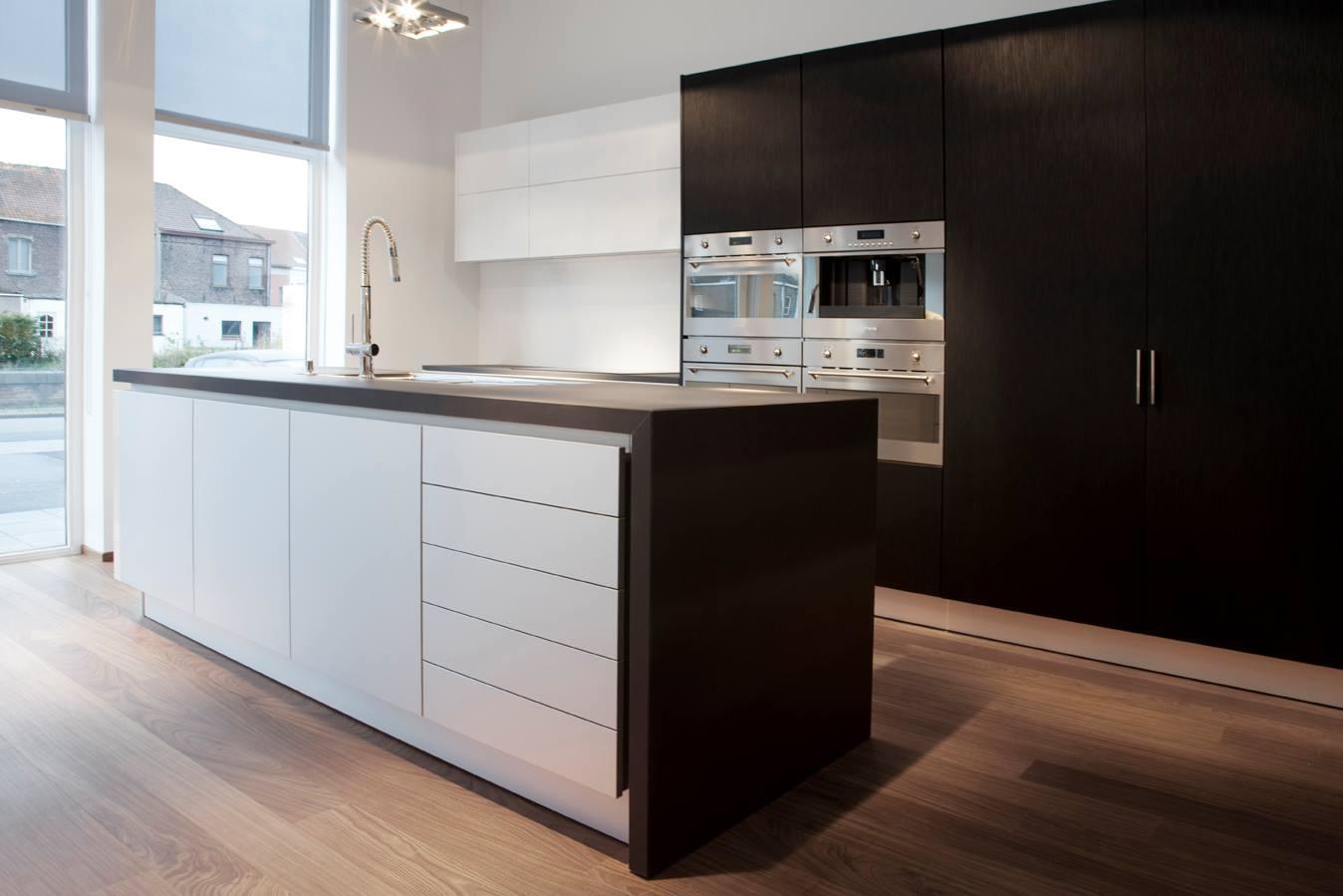 techlam,encimeras de cocina, encimeras porcelanicas,levantina encimeras,tres cantos cocinas, cocinas con techlam,espacios techlam
