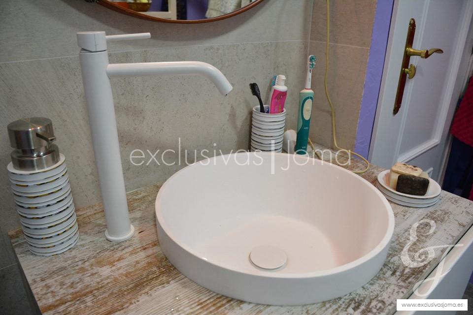 Reforma de baño tres cantos, reforma de baño Colmenar viejo, reforma de baños, reformas integrales, empresa de reformas tres cantos, renueva tu baño, interiores banos